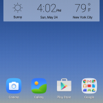 alcatel_onetouch_idol_3_home_screen