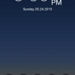 alcatel_onetouch_idol_3_lock_screen