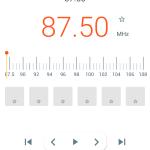 alcatel_onetouch_idol_3_radio_app