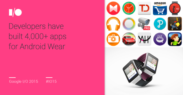 android_wear_google_io15_stats