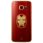 galaxy-s6-edge-iron-man-limited-edition-2