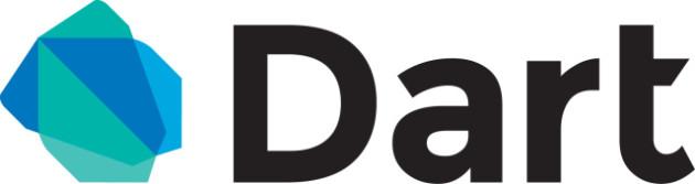 google_dart_logo
