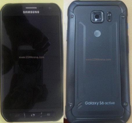 gsmarena_samsung_galaxy_s6_active_front_back_051215