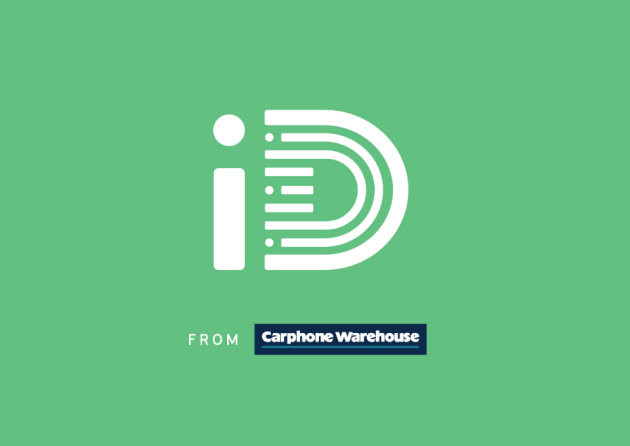 id-logo-carphonewarehouse