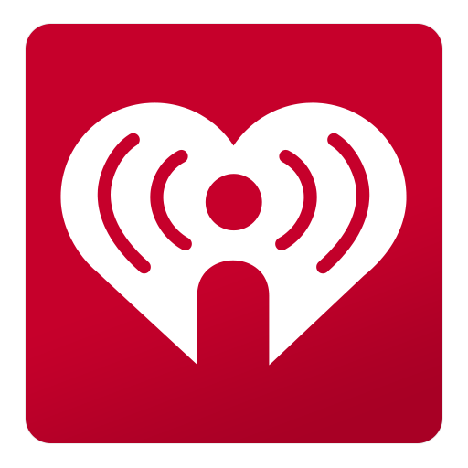 iHeartRadio gets an update with some minor UI tweaks ... | 512 x 512 png 26kB