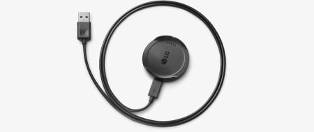lg-watch-urbane-charging-cradle