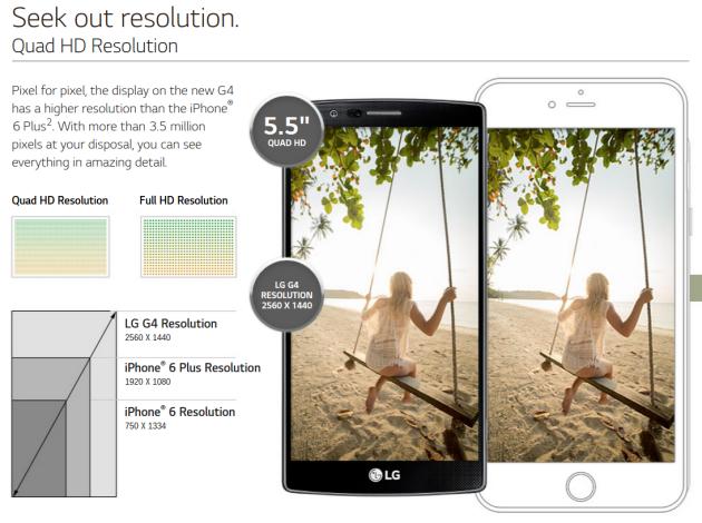 lg_g4_comparison_iphone_display