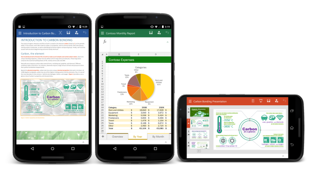 microsoft_office_for_android_smartphone_preview