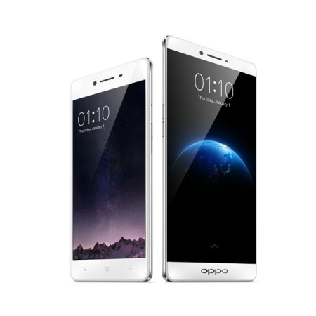 oppo-r7-r7-plus-press-image