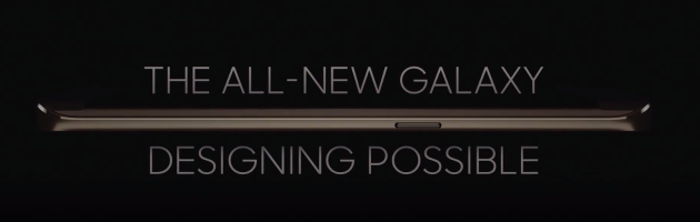 samsung_galaxy_s6_edge_designing_possible_video