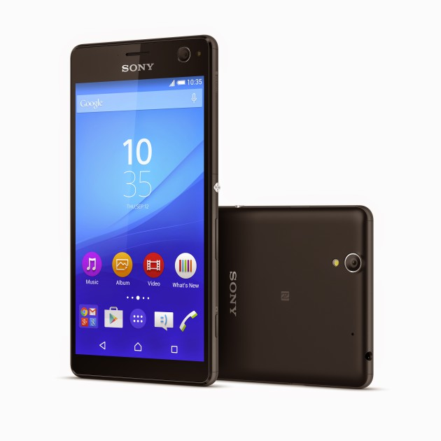 sony_xperia_c4_black