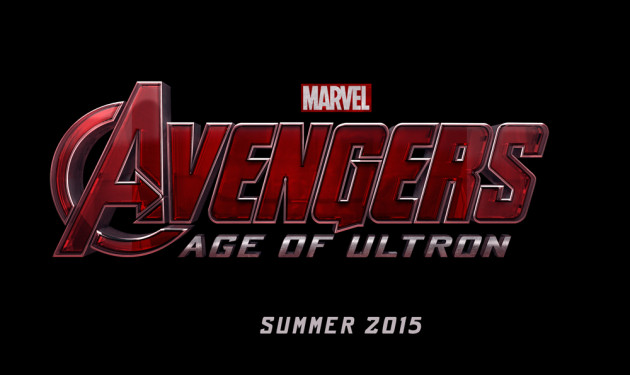 the_avengers_age_of_ultron_logo