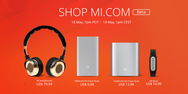 xiaomi_mi_store_beta_launch