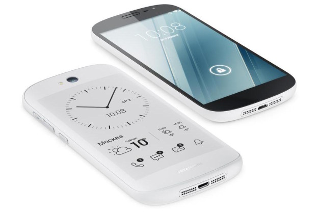 yotaphone_2_white_front_back