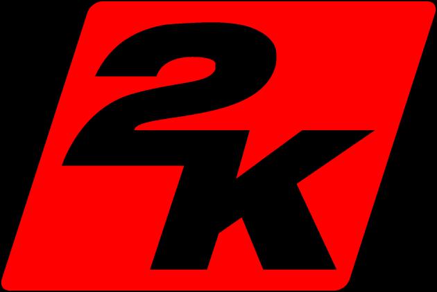 2k_games_logo