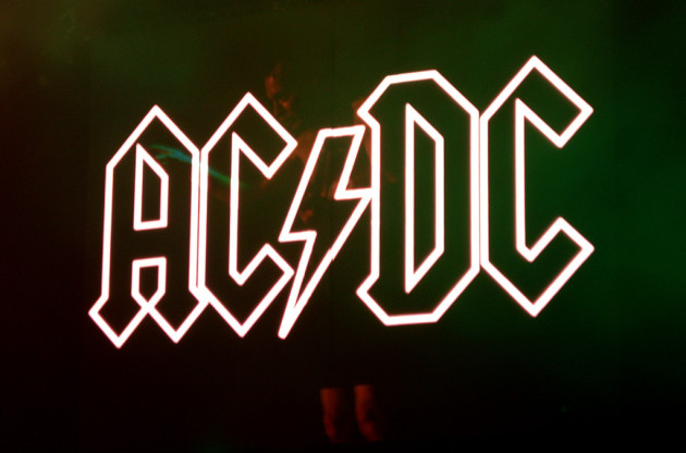AC_DC_music_on_streaming