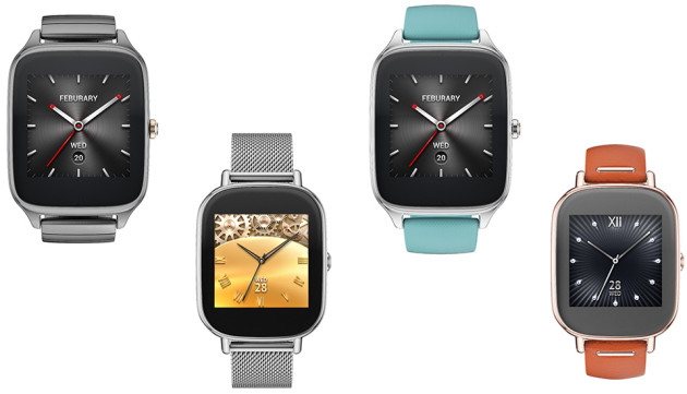 ASUS_ZenWatch_2_Large_And_Small