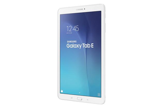 Samsung-Galaxy-Tab-E-press-render