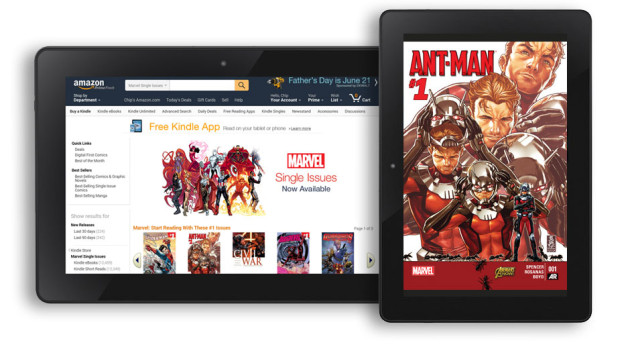 amazon_marvel_deal