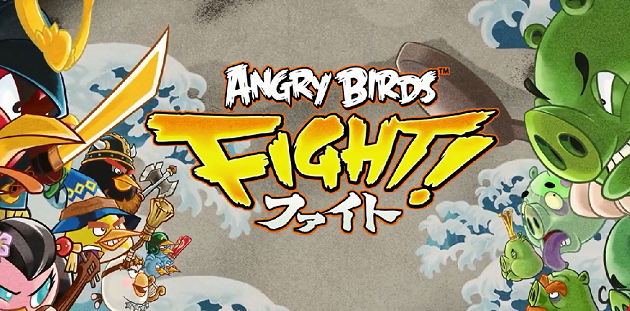 angry-birds-fight-logo