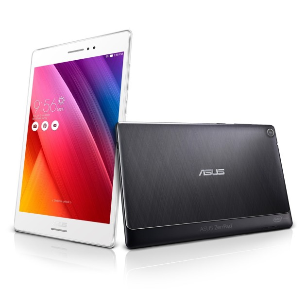 asus-zenpad-s-8.0-press-shot
