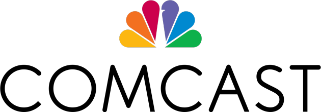 comcast_logo_2015