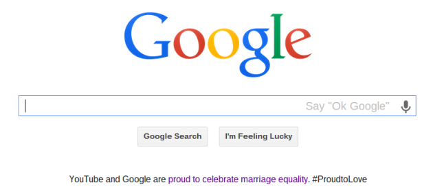 google_marriage_equality_homepage_link