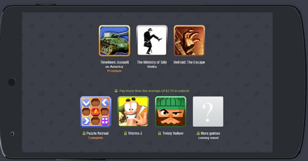 humble-mobile-bundle-13