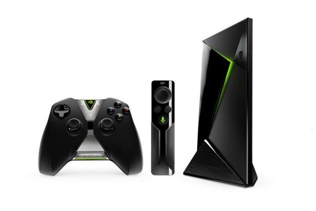 nvidia_shield_system_controller_remote