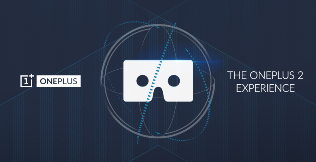 oneplus_vr_launch_event_banner