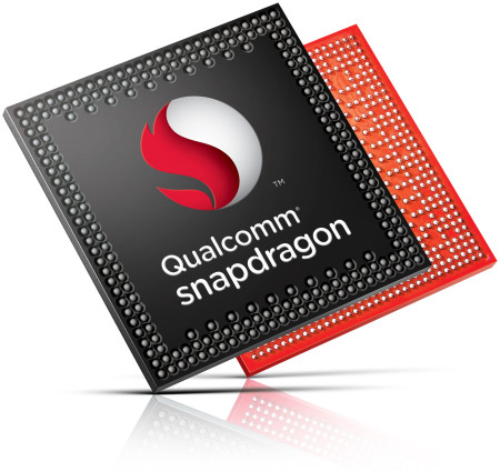 qualcomm_snapdragon_820_062615