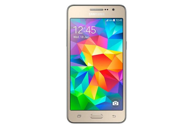 samsung_galaxy_grand_prime_ve_gold