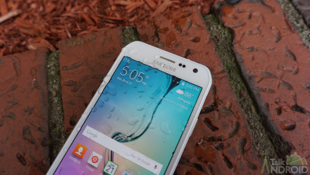 samsung_galaxy_s6_active_att_front_water_top_TA