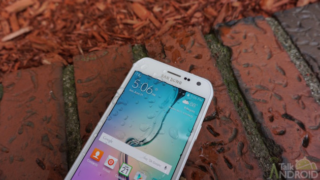 samsung_galaxy_s6_active_front_water_time_TA