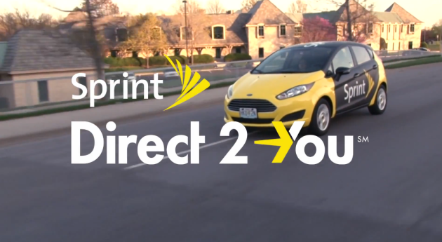 sprint-direct-2-you-062915