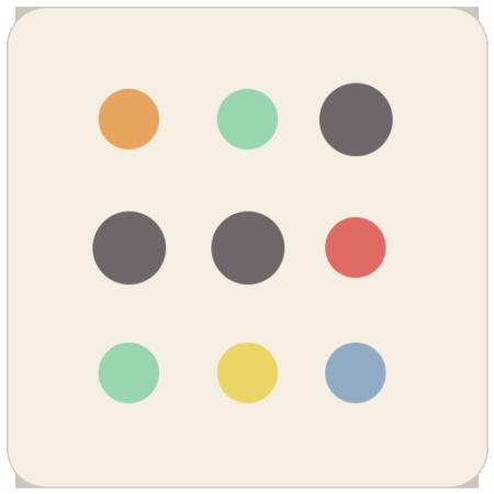 sum_math_app_icon