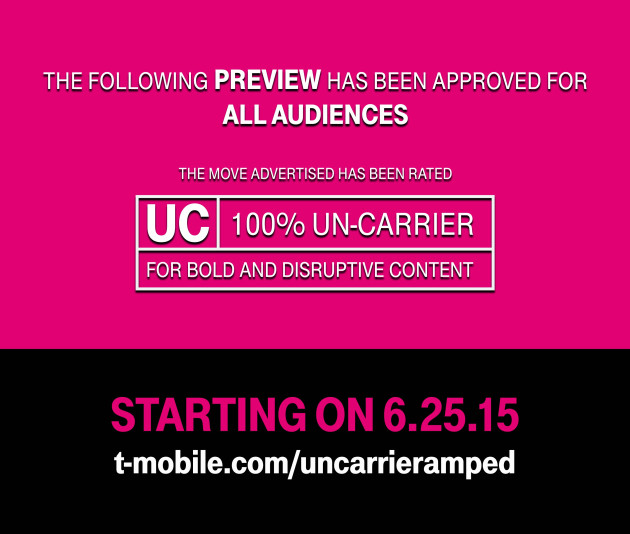 t-mobile_amped_teaser