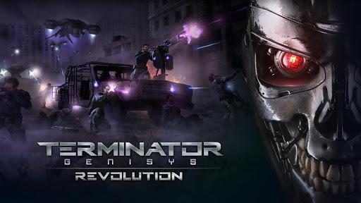 terminator_genisys_screen_01