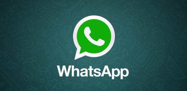 whatsapp_logo_banner