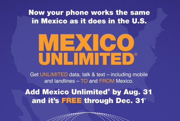 MPCS_Mexico_Unlimited