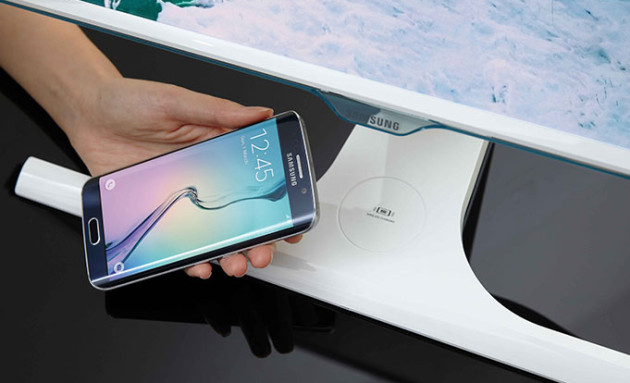 Samsung_SE370_Wireless_Charging_Monitor