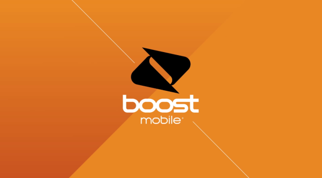 boost_mobile_logo_orange_background