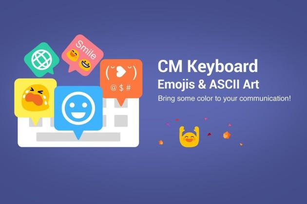 cm_keyboard_hero