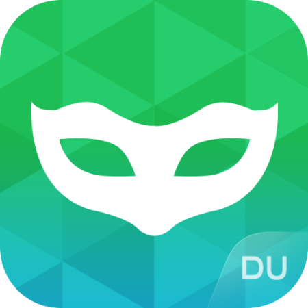 du_privacy_vault_app_icon