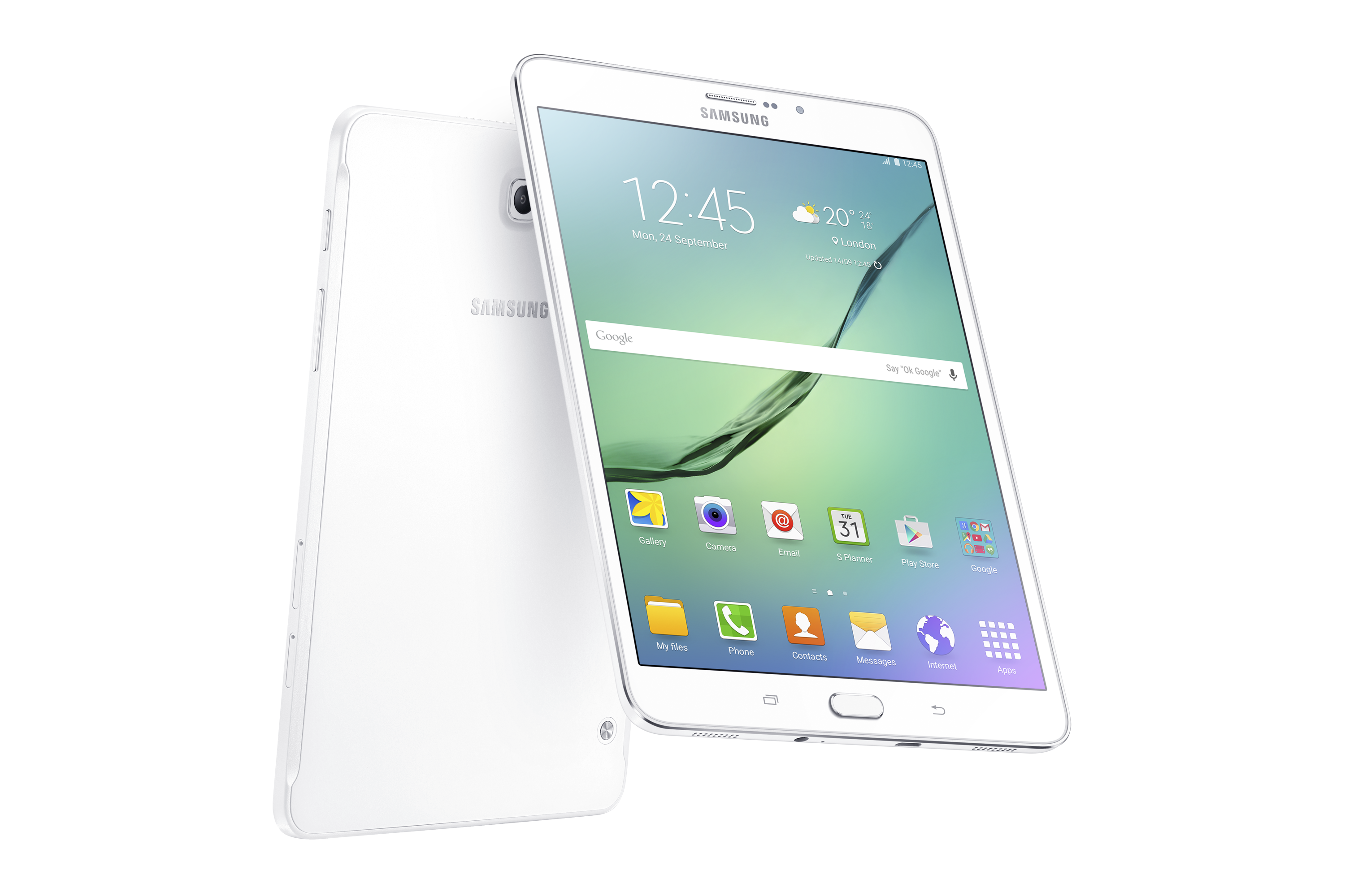 samsung finally announces the galaxy tab s2 with 4 3 aspect ratio and microsd card slot. Black Bedroom Furniture Sets. Home Design Ideas