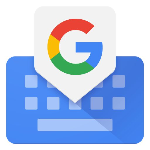 Gboard for Android gets updated