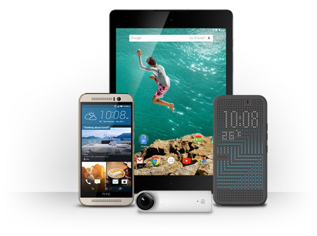 htc_summer_sale_072815