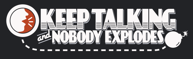 keep_talking_and_nobody_explodes_logo