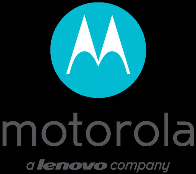 motorola_logo_2015_lenovo_company