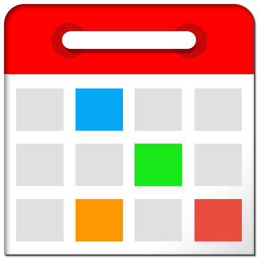 Calendar Icon Android : Best calendar apps